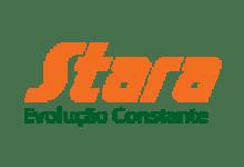 show_rural_coopavel_2020_patrocinadores_dbo_stara