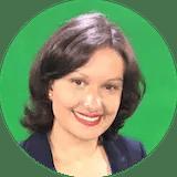 Depoimento Priscila Cellino