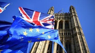 Photo of Brexit: Reino Unido tem até dia 31 de janeiro para sair da União Europeia (mas pode fazê-lo antes)