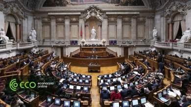 Photo of Votos da emigração dão dois deputados para o PSD e mais dois para o PS