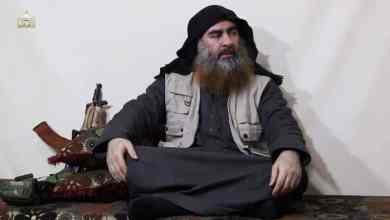 Photo of Morte de líder do EI não significa o fim do grupo terrorista, salientam analistas
