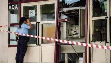 Photo of Assaltaram mais de 80 caixas multibanco entre Porto e Beja furtando mais de 2 milhões de euros. Grupo responsável será julgado em Coimbra