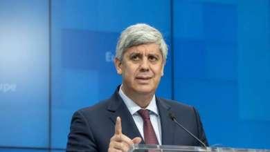Photo of Dívida pública recua em outubro para 251,4 mil milhões com pagamento antecipado aos credores europeus