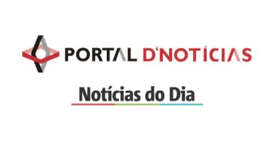 Photo of Últimas noticias
