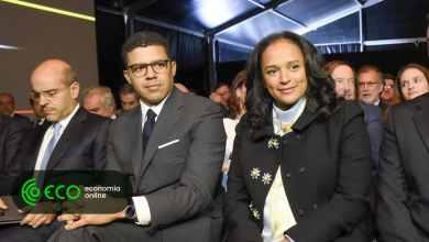 Photo of Empresa de Isabel dos Santos avança para PER. Empréstimos do BCP e EuroBic em risco