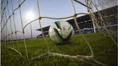 Photo of FC Porto e Benfica prosseguem duelo pelo título