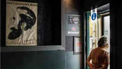 Photo of Bares e discotecas vão poder reabrir, mas com mesmos horários de cafés e pastelarias
