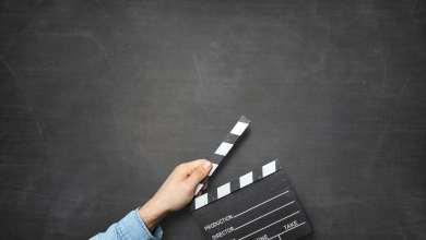 Photo of Midas Filmes. Distribuidor pondera suspender atividade e critica ministra