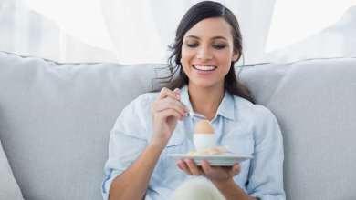 Photo of Comer nas férias. Quatro regras para não engordar, segundo nutricionista