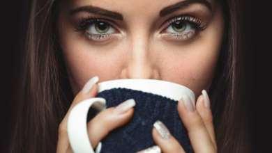 Photo of Preferência por café simples revela traço de personalidade preocupante