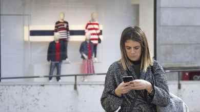 Photo of Portugueses gastaram mais de 16 mil milhões de minutos ao telemóvel no primeiro semestre