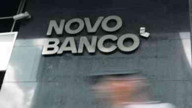 Photo of Auditoria ao Novo Banco revela perdas de mais de quatro mil milhões