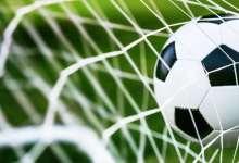 Photo of Liga de Futebol define três fases para o regresso do público aos estádios