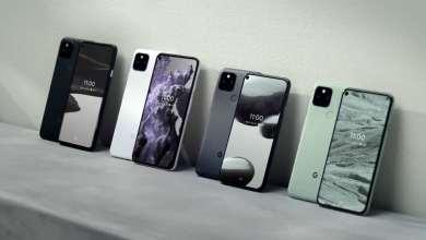 """Photo of """"O mundo não precisa de mais telemóveis de mil dólares"""""""
