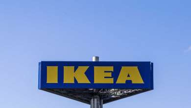 Photo of Tem produtos da IKEA de que já não precisa? Vai poder vendê-los à marca