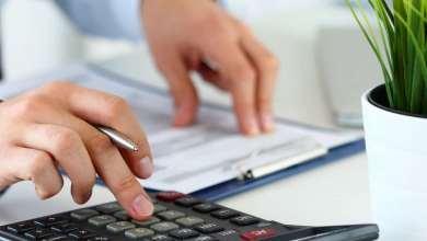 """Photo of IRS. Alívio pode representar """"200 euros ou entre 12 a 14 euros anuais"""""""