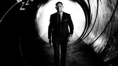 Photo of Rumor. James Bond pode estar a caminho da Netflix ou Apple TV+