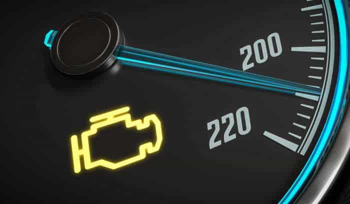 3-29 O que significam as luzes de aviso no painel do carro?