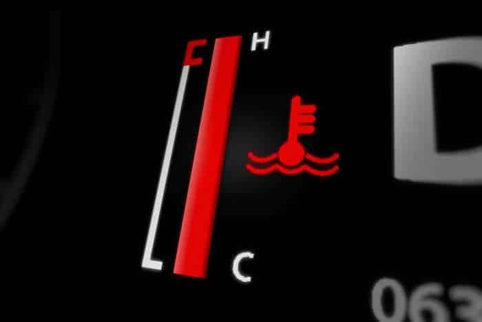 5-29 O que significam as luzes de aviso no painel do carro?