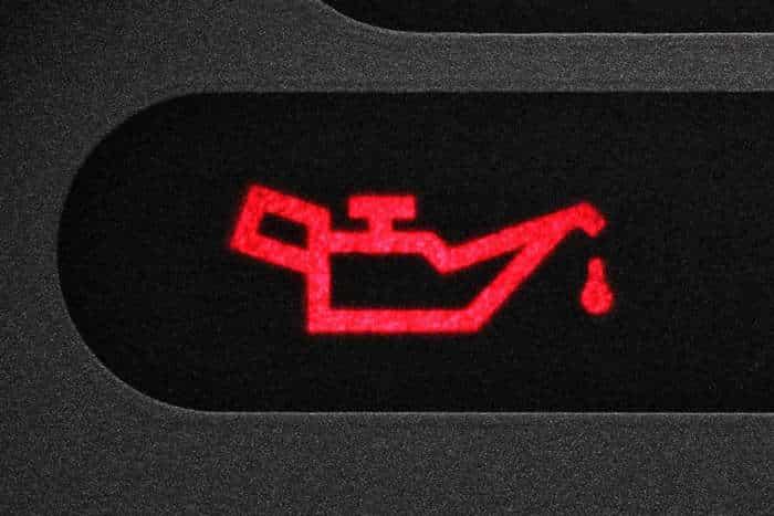 7-29 O que significam as luzes de aviso no painel do carro?