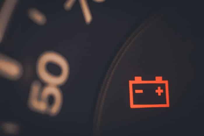 9-29 O que significam as luzes de aviso no painel do carro?