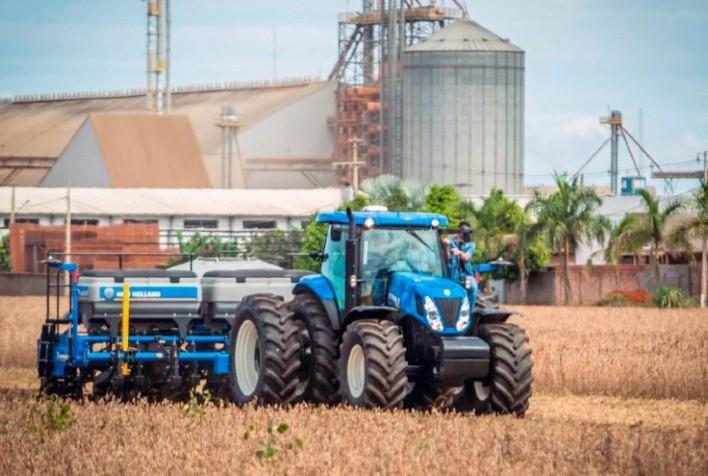 Aprovação de crédito para setor agropecuário deve gerar mais de 400 empregos em Mato Grosso