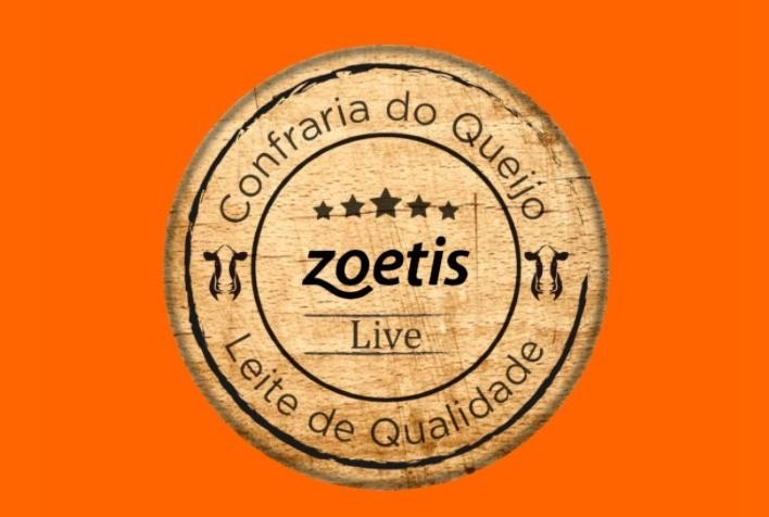 Zoetis reúne especialistas para falar sobre qualidade do leite na produção de queijo e de outros laticínios