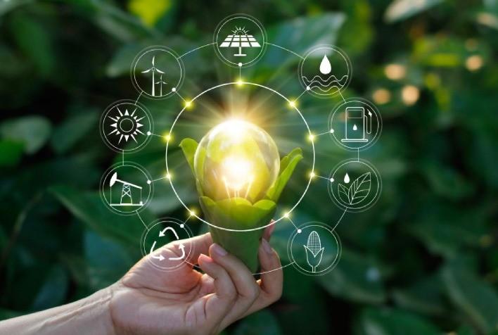 Microsoft e Agrotools se unem para democratizar tecnologia à pequenos e médios produtores do agro brasileiro