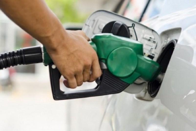"""Reino Unido """"segue"""" o Brasil e dobra percentual de etanol na gasolina"""