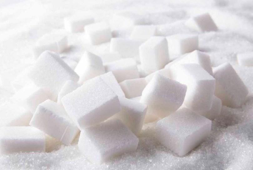 Açúcar: após atingir máxima de 4 anos e meio, contratos futuros recuam nas bolsas internacionais