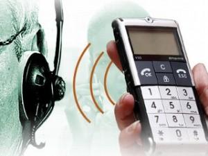 grampo-celular-escuta-telefonica-celular1