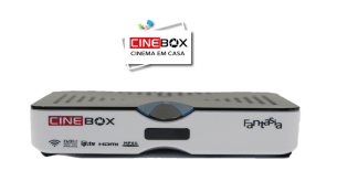 Cinebox-Fantasia-HD