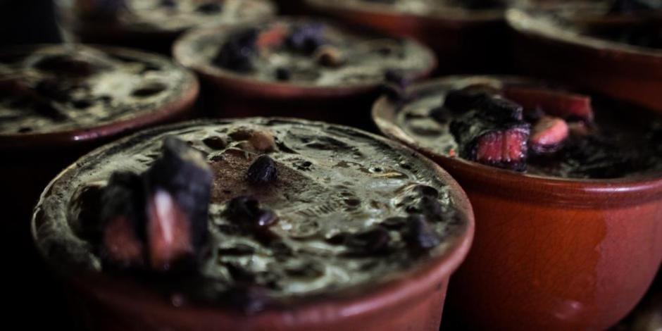 Feijoada da Lanchonete do Barulho | Comer no Bixiga