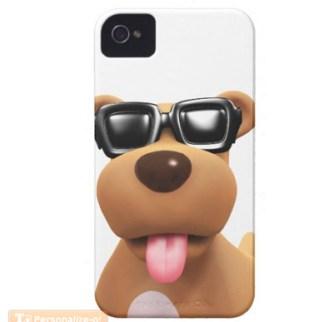 capinha_iphone_cachorro