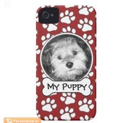 capinha_iphone_cachorro10
