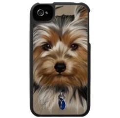 capinha_iphone_cachorro15