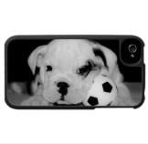 capinha_iphone_cachorro6