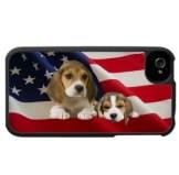 capinha_iphone_cachorro8