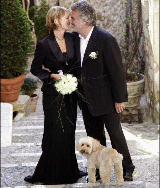 cachorros-casamentos-06