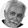 Alcides Freire Melo