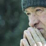 Reflexões de uma iniciante nos estudos do envelhecimento