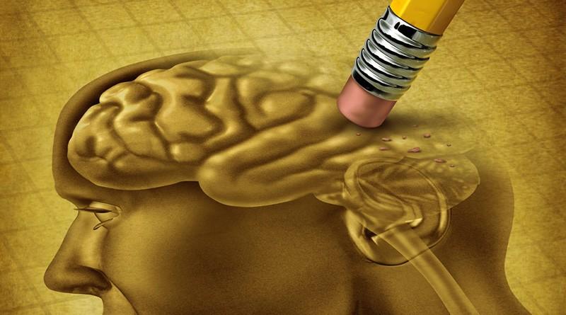 Alzheimer e demências similares: práticas e atividades para se aplicar no dia a dia