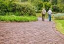 Nem sempre é Alzheimer, pode ser apenas o envelhecimento
