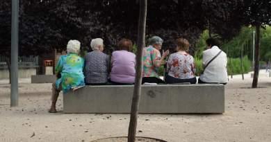Os atendimentos prioritários/exclusivos para idosos: até que ponto é sustentável?