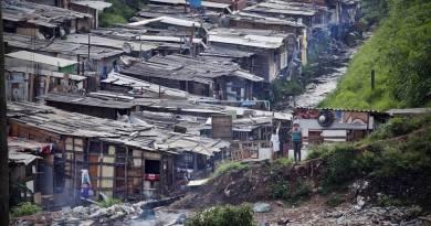 Um Brasil mais velho e mais desigual?