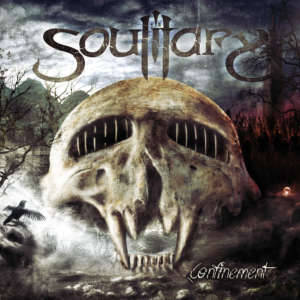 confiment- In soulitary