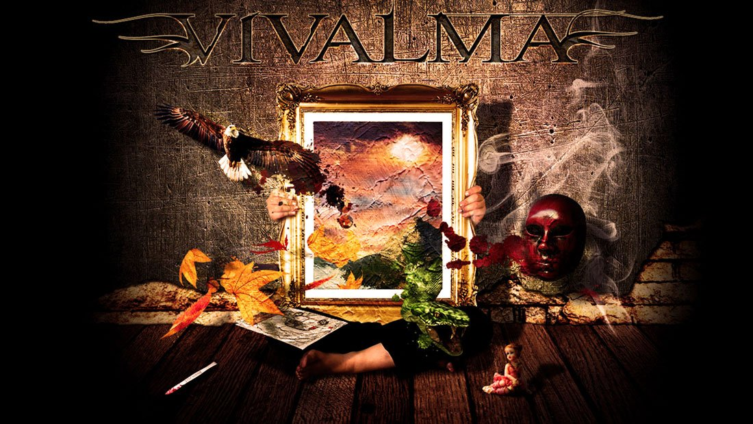 Vivalma: inicia campanha no Catarse