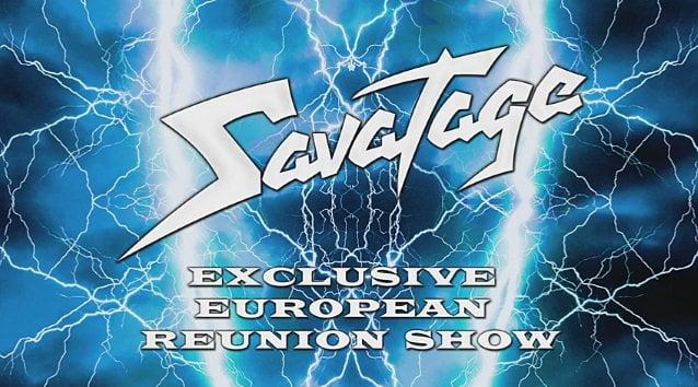 Wacken Open Air: edição 2015 terá show de reunião do Savatage