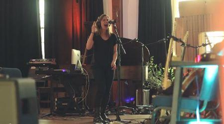 Halestorm: disponível terceiro vídeo sobre os bastidores das gravações do novo álbum