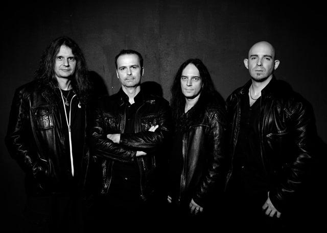 Blind Guardian: banda envia mensagem aos fãs paulistas